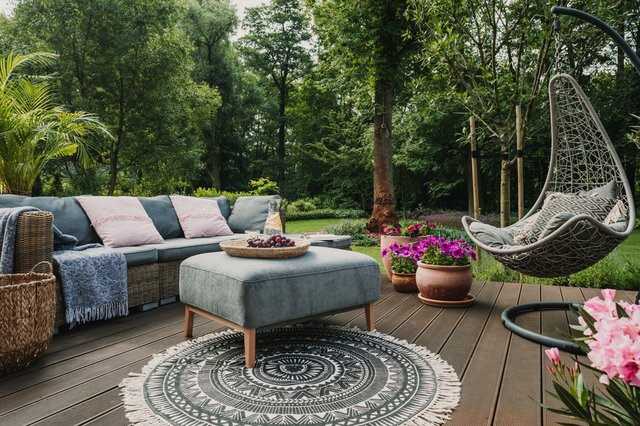 <p>Garden furniture ideas the best outdoor furniture still in stock 2021, including outdoor tables and chairs</p>