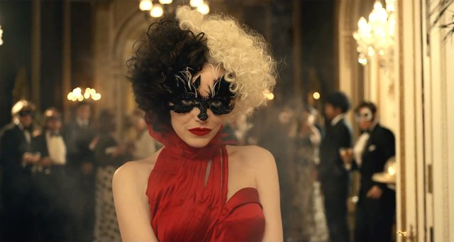 <p>The most popular Halloween costumes for 2021, and where to buy</p>