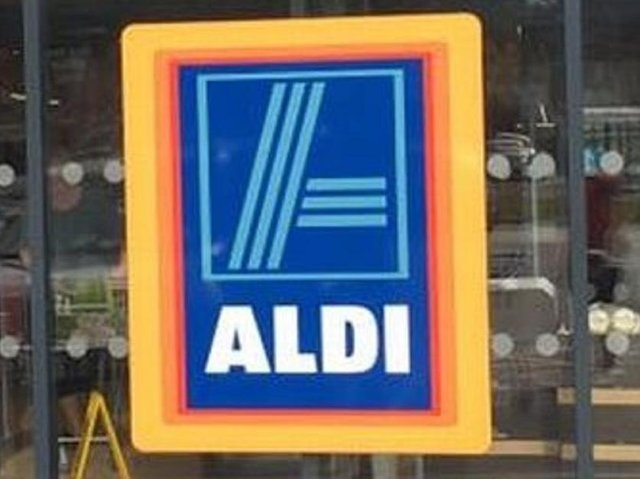 Plans for a new Aldi in Flitwick have undergone a legal challenge