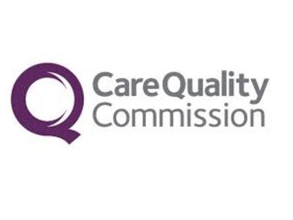 CQC rates Bedford Hospital's maternity services 'Inadequate' and warns the trust must make significant improvements