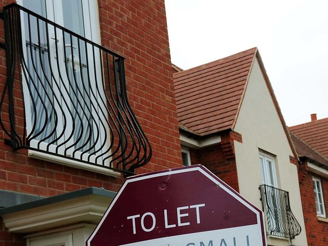 Housing campaigners have slammed the Government for not doing more to support renters in its Budget after the Chancellor announced additional help for home buyers