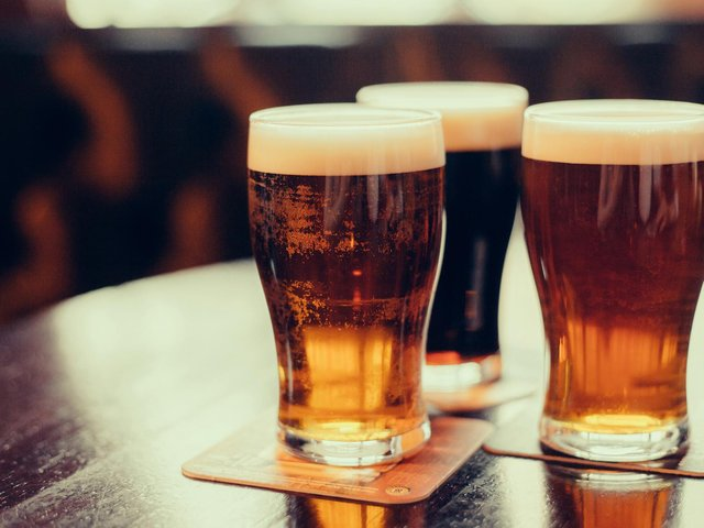 CAMRA is celebrating its 50th anniversary this year