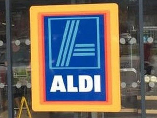 Plans for a new Aldi in Flitwick had undergone a legal challenge