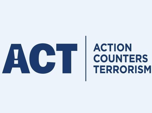 Counter Terrorism Policing urges Bedfordshire residents to remain vigilant as lockdown restrictions ease