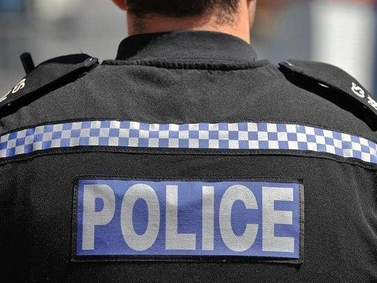 A man has been charged with attempted murder and possession of an offensive weapon
