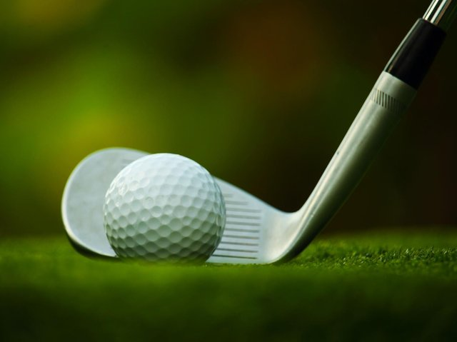 The 30th St Philip & St James charity golf day is being held on June 4
