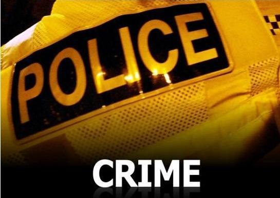 A man has been remanded in police custody