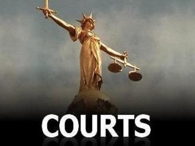 Atif Shariff, aged 33, of Bents Close, Clapham, Bedford, admitted money laundering and was jailed for 20 months
