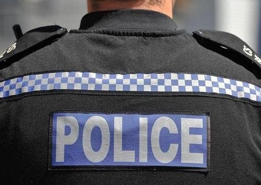 """Assistant Chief Constable Sharn Basra said: """"In this case the panel had little option but to dismiss"""""""