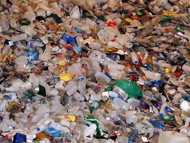 Plastic Free July is a global movement to help people be part of the solution to plastic pollution