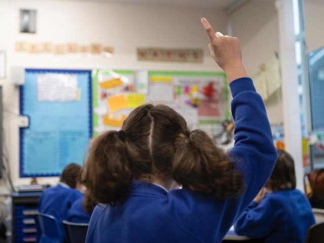 According to the latest Ofsted figures, the outstanding educational facilities in Bedford include five primary schools and two secondary schools