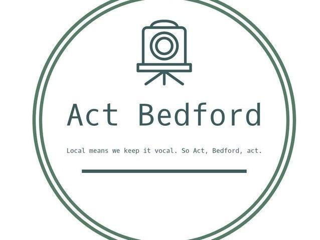 Act Bedford