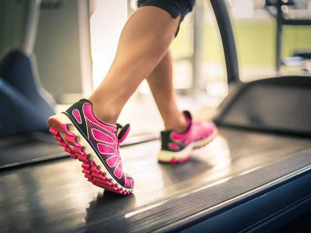 More people will be able to exercise from July 19 as capacity at Bedford leisure centres increases
